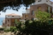 Objektbild Chalet Casa Torrent II, Spanien