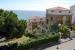 2. Aussenansicht Chalet Casa Torrent II, Spanien