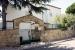 3. Aussenansicht Chalet Casa Torrent II, Spanien