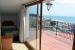 2. Schlafzimmer Chalet Casa Torrent II, Spanien