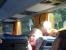 1. Anreise ZEBU<sup>®</sup>-Dorf Frankreich Ardèche  - S -