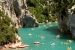 2. Aufmacher ZEBU<sup>®</sup>-Dorf Frankreich Ardèche  - S -