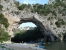 4. Aufmacher ZEBU<sup>®</sup>-Dorf Frankreich Ardèche  - S -