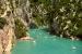 1. Aussenansicht ZEBU<sup>®</sup>-Dorf Frankreich Ardèche  - S -