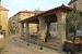 2. Gelände ZEBU<sup>®</sup>-Dorf Frankreich Ardèche  - S -