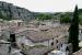 6. Gelände ZEBU<sup>®</sup>-Dorf Frankreich Ardèche  - S -