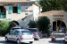 8. Gelände ZEBU<sup>®</sup>-Dorf Frankreich Ardèche  - S -