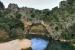 5. Restliche ZEBU<sup>®</sup>-Dorf Frankreich Ardèche  - S -