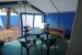 1. Schlafzimmer ZEBU<sup>®</sup>-Dorf Frankreich Ardèche  - S -