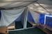 2. Schlafzimmer ZEBU<sup>®</sup>-Dorf Frankreich Ardèche  - S -