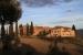 Objektbild Monticiano