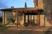 4. Aussenansicht Monticiano
