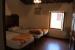 1. Schlafzimmer Monticiano