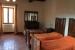 2. Schlafzimmer Monticiano