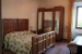 4. Schlafzimmer Monticiano