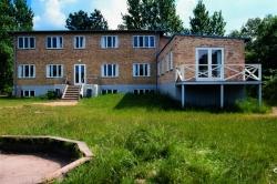 Nächste Bademöglichkeit vom Gruppenhaus 03453809 Højbjerghus in Dänemark 4540 Fårevejle für Kinderfreizeiten