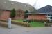 5. Aussenansicht Vesterbølle Efterskole