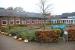 7. Aussenansicht Vesterbølle Efterskole