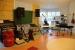 2. Sonstige Innen Vesterbølle Efterskole