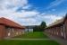 4. Aussenansicht Rejsby Europœiske Efterskole