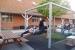 7. Aussenansicht Rejsby Europœiske Efterskole