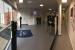2. Sonstige Innen Rejsby Europœiske Efterskole