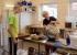 7. Küche Rejsby Europœiske Efterskole