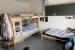 4. Schlafzimmer Rejsby Europœiske Efterskole