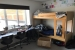 2. Schlafzimmer Rejsby Europœiske Efterskole