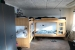 5. Schlafzimmer Rejsby Europœiske Efterskole