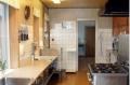 Küchenbild vom Gruppenhaus 03453039 Gruppenhaus STENDISLEJREN in Dänemark 7830 Vinderup für Familienfreizeiten