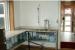 2. Küche Stendislejren