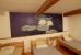 2. Schlafzimmer Gruppenhaus Villeneuve de Berg