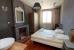 4. Schlafzimmer Gruppenhaus Villeneuve de Berg