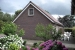 1. Aufmacher Gruppenhaus Boerenhoeve I