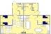 2. Grundrisse Gruppenhaus Boerenhoeve I