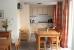 1. Küche Gruppenhaus Boerenhoeve I