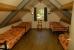 2. Schlafzimmer Gruppenhaus Boerenhoeve I
