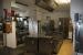 3. Küche Jaujac