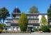 Objektbild Gruppenhaus Sauerland 3