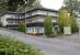 1. Aussenansicht Gruppenhaus Sauerland 3