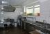 1. Küche Gruppenhaus Sauerland 3