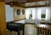 1. Sauna Gruppenhaus Sauerland 3