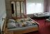 2. Schlafzimmer Gruppenhaus Sauerland 3