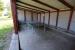 3. Aussenansicht KLK-Gruppenhaus - Skohytten