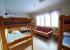 1. Schlafzimmer Bockaberg