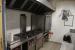 2. Küche VILLENEUVE-DE-BERG