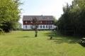 Aussenansicht vom Gruppenhaus 03453815 KLK-Gruppenhaus Østersøn in Dänemark 4780 Stege für Gruppenfreizeiten