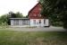 2. Aussenansicht KLK-Gruppenhaus Østersøn