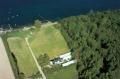 Ansicht KLK-Gruppenhaus STENKILDE Dänemark